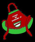 Logo - PyszneBoDomowe.pl
